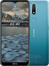 Nokia Nokia 2.4