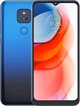 Motorola Moto G Play (2021)
