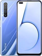 Oppo X50 5G