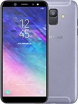 Samsung Samsung Galaxy A6 (2018)