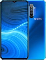 Oppo Realme X2 Pro