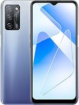 Oppo A55 5G