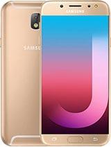 Fiche Technique Et Prix De Samsung Galaxy J7 Pro Au Maroc
