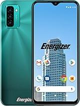 Energizer U680S