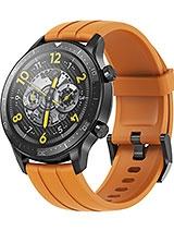 Realme Realme Watch S Pro