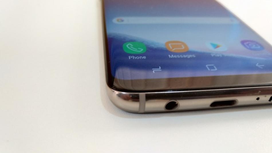 Samsung envisage de supprimer l'entrée pour écouteurs de 3,5 mm de la Note10 et du Galaxy S11