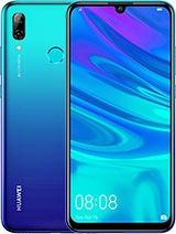 Huawei P Smart - 2019