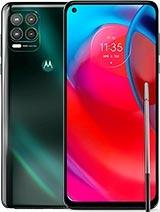 Motorola Moto G Stylus 5G