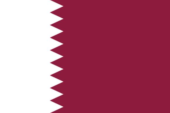 ريال قطري