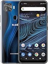 Blade X1 5G